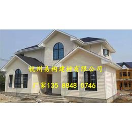 供应贵州外墙PVC挂板13588480746缩略图