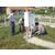 河南防雷检测电阻测试仪缩略图4