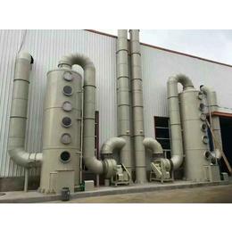 湖南 活性炭吸附塔 嘉特纬德 气态污染物质处理 适用 作用