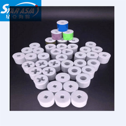 高品质环保海绵吸水管 清洁管道专用海绵管 海绵柱定做