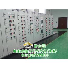 益阳市10kv配电室专用的绝缘胶垫是多厚的