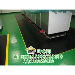 岳阳配电室专用黑色10KV绝缘胶垫厂家