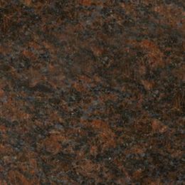 英国棕大理石 英国棕花岗岩光面