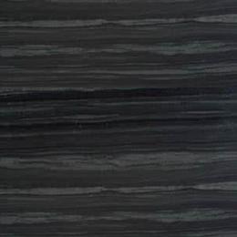 黑木纹 古木纹 国产大理石 云浮木纹石大理石