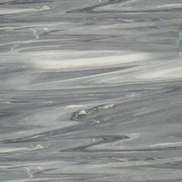 天然蓝金沙大理石 ****石材