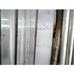 大量批发6061 T6铝排 <em>合金</em>铝排 大规格铝排 铝<em>型材</em>