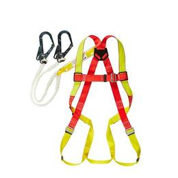 江苏易创电力安全带电工用安全带
