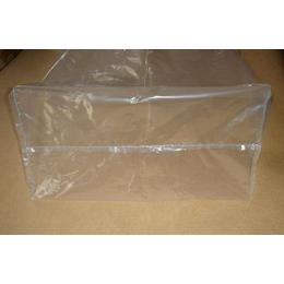 苏州食品级透明袋食品包装材料供应