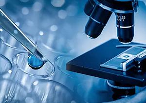 仪器分析实验室常见的分类与特点
