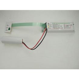 LED灯应急电源质保五年.自动降功率应急3W应急3小时