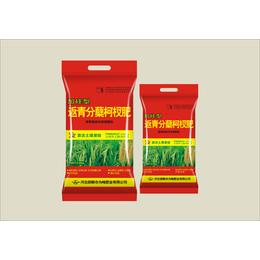 加硅型水稻返青分蘖柯杈肥水稻发兜快发兜灵不僵苗水稻返青肥价格