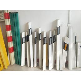柱式轮廓标  交通安全设施   晶宝轮廓标