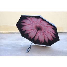 共享雨伞|法瑞纳共享雨伞|共享雨伞生产厂家
