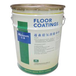 莱芜环氧地坪漆莱芜环氧自流平厂家专业生产销售质量可靠