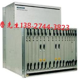 华为Optix2500光端机