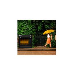 共享雨伞、法瑞纳共享雨伞、共享雨伞生产厂家