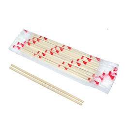 卫生环保方便筷酒店快餐小吃打包一次性筷子