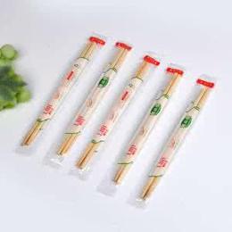 保证产品质量竹制品批发 天然竹筷工厂直销