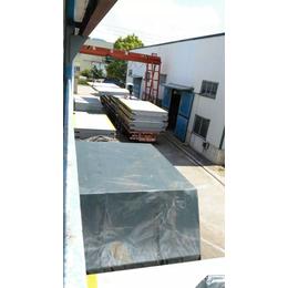 中国地磅品牌柳州特力厂家供应