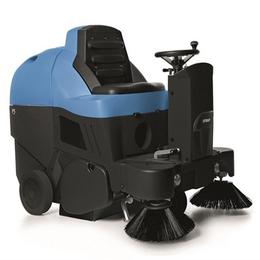 全自动电瓶菲迈普驾驶式全能型扫地机 FS 系列公共场所用