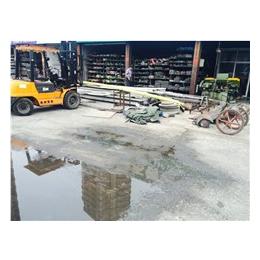 不锈钢板定制厂家、星空不锈钢制品、不锈钢板定制