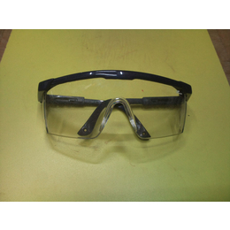 优质防尘眼镜 安全防护眼镜价格 防护眼罩批发