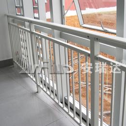 江西安瑞达 阳台护栏HL-58缩略图