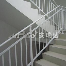 江西安瑞达 楼梯护栏HL-58L