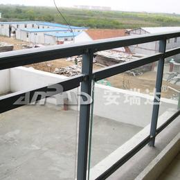 江西安瑞达 阳台护栏HL-59