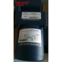 精研10W力矩马达80TP10GV22.80GK120H