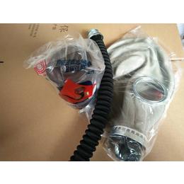 厂家直销安全防毒面具 防毒面罩价格 优质防毒面具批发