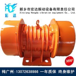 JZO-30-6振动电机 环保节能YZG-20-2振动电机