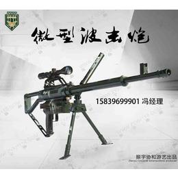 微型波击炮游乐场设备-小型游乐场设备-全国招商