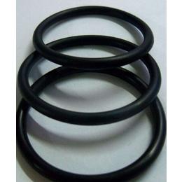 微细型橡胶O型密封圈