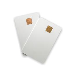 NFC测试白卡NFC测试卡NFC-SWP手机测试卡