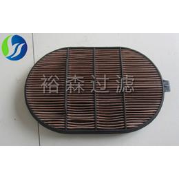 供应唐纳森P607557空气滤芯