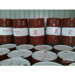 济宁福贝斯润滑油厂家供应CF装载机专用柴油机油
