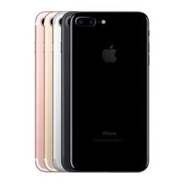 中影科技 iPhone 7 Plus 移动联通双4G智能手机