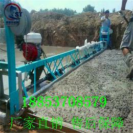 框架式摊铺机 混凝土摊铺机修筑好道路 降低您施工成本