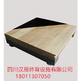 四川舞台剧院木地板