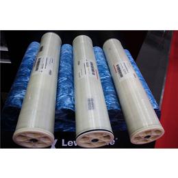 现货供应日本东丽膜TMG20-370 原装正品 价格优惠