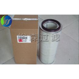 供应唐纳森P776159空气滤芯