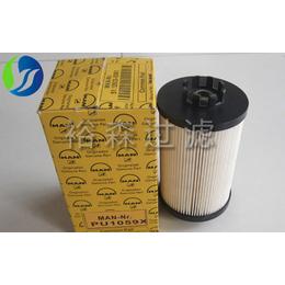 供应唐纳森P785373柴油滤芯