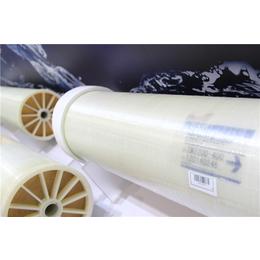 日本东丽反渗透膜 TM720-400 原装正品超低压反渗透膜