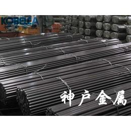 进口易车铁价格SUM32 进口易车铁硬度 打孔折弯易车铁棒