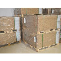 全国各地高价上门收购B级覆铜板 B级覆铜板回收厂家