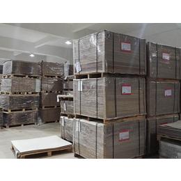 全国各地高价上门收购覆铜板呆料 覆铜板呆料回收厂家