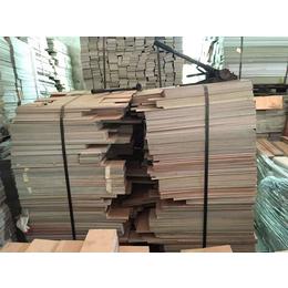 赣州市收购覆铜板边角料  覆铜板边角料回收厂家