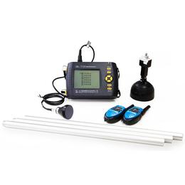 ZBL-T720楼板厚度检测仪
