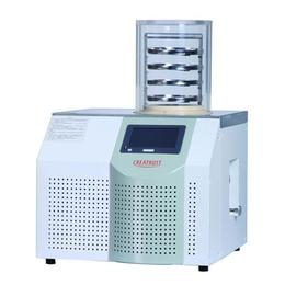 冷冻干燥机CTFD-10S
